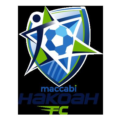 hakoah-fc-logo-white