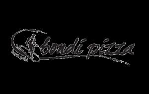 sponsor-bondi-logo