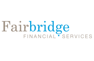 fairbridge-logo