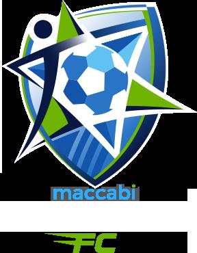 http://hakoahfc.com.au/wp-content/uploads/2015/01/hakoah-fc-logo-football.png