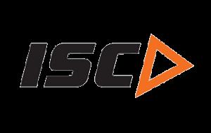 sponsor-isc