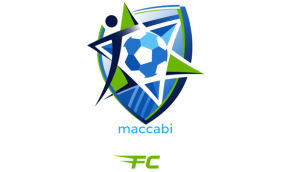 hakoah-football-club-logo