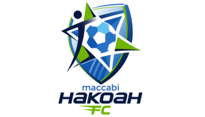 hakoah-football-club-logo-on-white