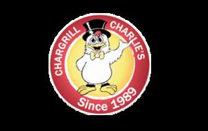 chargrill-charlies-sponsor-logo