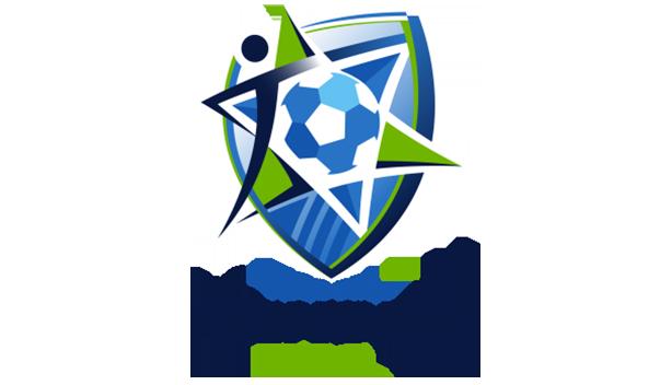 Maccabi Hakoah Football Club
