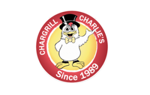chargrill-charlies-sponsor-logo